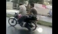 Crazy Biker Fall -Bike Stunt Goes Wrong-Funny Videos-Whatsapp Videos-Prank Videos-Funny Vines-Viral Video-Funny Fails-Funny Compilations-Just For Laughs