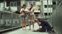 Fake Beggar Exposed-Funny Videos-Whatsapp Videos-Prank Videos-Funny Vines-Viral Video-Funny Fails-Funny Compilations-Just For Laughs