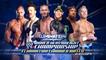 Randy Orton vs Cesaro vs Christian vs Sheamus vs John Cena vs Daniel Bryan - Elimination Chamber 2014