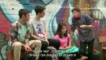 משפחה שולטת - עונה 3, פרק 9