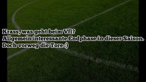 Borussia Dortmund vs VFL Wolfsburg _5 1_ Alle Tore _ Highlights Bundesliga 2016 5-1 BVB Vlog