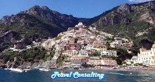 Italy Vacation - Dreams of Italia Travel - Italy Custom Vacations & Travel Consulting