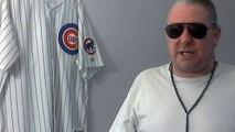 Feee Pick Miami Marlins vs Milwaukee Brewers Prediction Saturday April 29 2016 MLB Baseball Preview