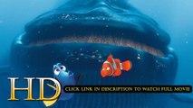 jurassic world fallen kingdom 2018 Fullmovie HDRip a - video
