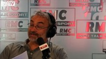"""Laporte : """"Le PSG champion du Qatar ? Au fond, Aulas n'a pas tort"""""""