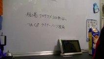 2016.05.01 カントリー稲場 ブログコメ1000件突破 ハロプロトピック