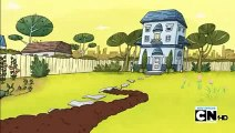 Pink Panther And Pals 3 Hours Latest Episodes 2013 Part 239