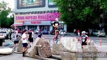 biketrial from Krasnodar