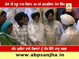 Farmers committing suicide due to banks- Tota Singh