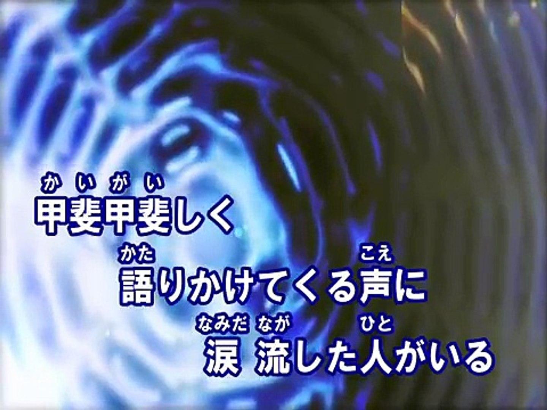 ロマンスがありあまる カラオケ ゲスの極み乙女 Dailymotion