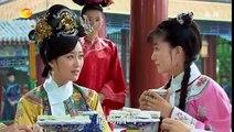 Tân Hoàn Châu Cách Cách - Tập 04