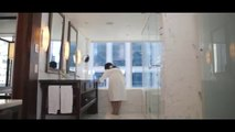 SHANGRI LA HOTEL Best Luxury Hotel in Downtown Vancouver