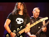 QUEENSRYCHE Oct 17, 2006 and Sept 28, 2007 RENO