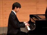 Chopin: Preludes, Op.28
