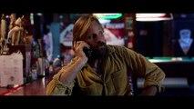 Captain Fantastic Official Trailer HD (2016) Viggo Mortensen, Kathryn Hahn Movie HD