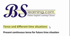 9. tense-time-situations