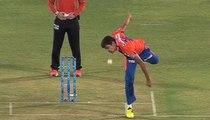 [VIVO IPL 2016] Kings XI Punjab vs Gujrat Lions 28th Match Highlights | GL vs KXIP Match on 01 May, 2016