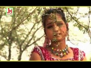 Mhari Kismat Kyu Likhi Kanchi Rule Su    Rajasthani { Sad Songs}    Mamta Bajapi    2016
