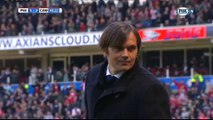 Jetro Willems Goal HD - PSV 5-2 Cambuur