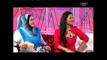 ✂️ Saiful Apek & Azrul Raja Lawak in PRIMADONA Episod 25 (Jiran)