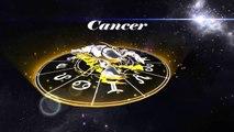 Horoskopi 02 Maj - ZBARDHI : Zjarr Televizion