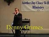Denny Grimes