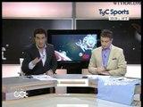 Planeta Gol Especial Diego Armando Maradona (Programa completo)