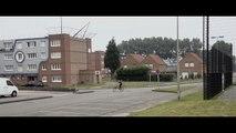 Memories From Gehenna / Souvenirs de la Géhenne (2015) - Trailer (English Subs)