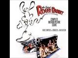 Who Framed Roger Rabbit OST 23-The Dip