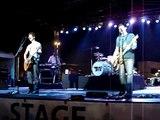 Better Than Ezra - Detroit June 23