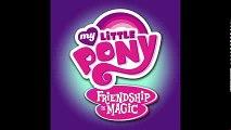 My Little Pony Friendship is Magic S06E06  - No Second Prances_ - My Little Pony_ Friendship is Magic BGM