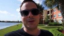 Vlog 17 - Vlogging