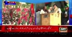 Pakistan Former Prime Minister ''We Broke Neck of Ahmadis'' - Hate Speech against QADIANISہم نے قادیانیوں کی گردن مروڑی اور قادیانی فتنہ دفن کیا۔