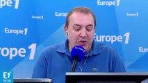 Baisse obligatoire des tarifs télécoms en Europe