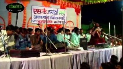 Bhojpuri Qawwali Video !! Chhuwat Hai Hamka !! Rukhsana !! Qawwali Muqabla !! Vianet Islamic