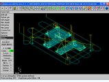 Mastercam X9 2D-3D- Tutorial6-Step_13_To_Step_18_Small
