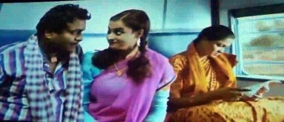 Savitri 2016  Telugu Movies -New Download & Watch-PART-1