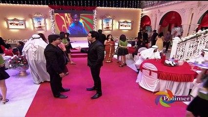 Ullam Kollai Pogudhada 02-05-16 Polimar Tv Serial Episode 244
