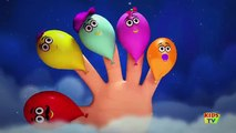 Finger Family Fruits - Nursery Rhymes For Kids And Childrrens - Fruits Song For Babies -  Hindi Urdu Famous Nursery Rhymes for kids-Ten best Nursery Rhymes-English Phonic Songs-ABC Songs For children-Animated Alphabet Poems for Kids-Baby HD cartoons-Best