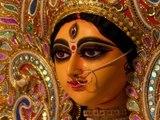 Bhojpuri Devi Geet - Bidhyanchal Nagariya | Ye Sakhi Chala Chali Bidyanchal Nagariya Ke Dham