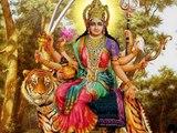 Bhojpuri Devi Geet - Mai Ke Jai Jaikaar Ba | Ye Sakhi Chala Chali Bidyanchal Nagariya Ke Dham