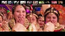 Tu Jo Mere Pass Hai   Most Romantic Song   Arijit Song