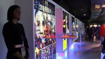 Customize your corporate event at the FCB Museum – Meetings & Events