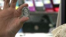 L'australiano Craig Wright rivela: ho inventato io il Bitcoin