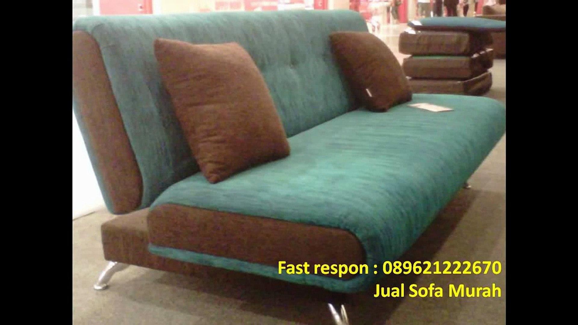 Astounding 089621222670 Tri Jual Sofa Bed Minimalis Sofa Bed Bandung Sofa Bed Anak Spiritservingveterans Wood Chair Design Ideas Spiritservingveteransorg