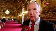 Éric Bocquet au sujet de l'audition par le Sénat de Frédéric Oudéa en 2012