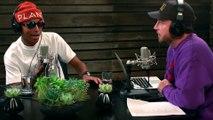 OTHERtone - Flying Lotus Joins Pharrell and Scott Vener