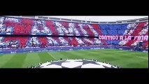 Atletico Madrid vs Bayern Munich 1-0 All Goals & Extended Highlights Champions League 2016 HD