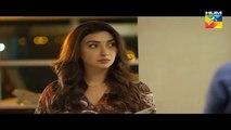Mann Mayal Episode 15 HD Full Hum TV Drama 2 May 2016 - Pakistani Dramas Online in HD