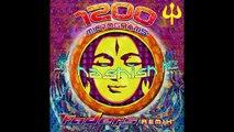 1200 Micrograms Hashish (Faders Remix)